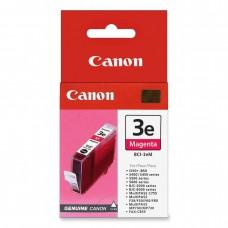 Μελάνι Canon BCI-3EM Magenta